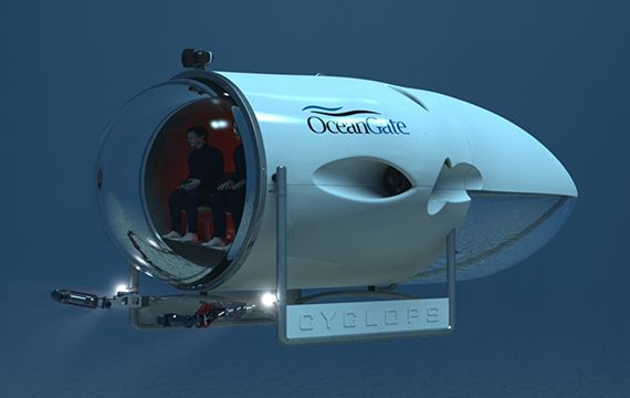 Manned Submersibles- Underwater vehicles that allow scientists to travel down to great depths of the ocean in order to study and sample organisms in their natural habitat.