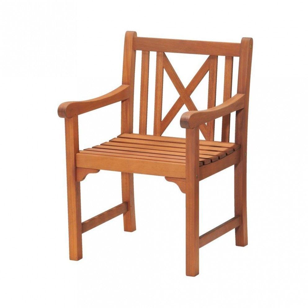 Kvalitní Nápady z Židle Jysk (With images) | Outdoor ...