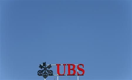 UBS (UBSN.VX) said its second-quarter profit beat forecasts, even after an 835 million Swiss franc ($920 million) charge to settle a U.S. lawsuit and other matters, and that its flagship private bank was continuing to win new customers.The private bank, which attracted the most customer money in six years in the first quarter, is the centerpiece of UBS's drive to recover from the financial crisis, after selling large parts of its fixed income business and c