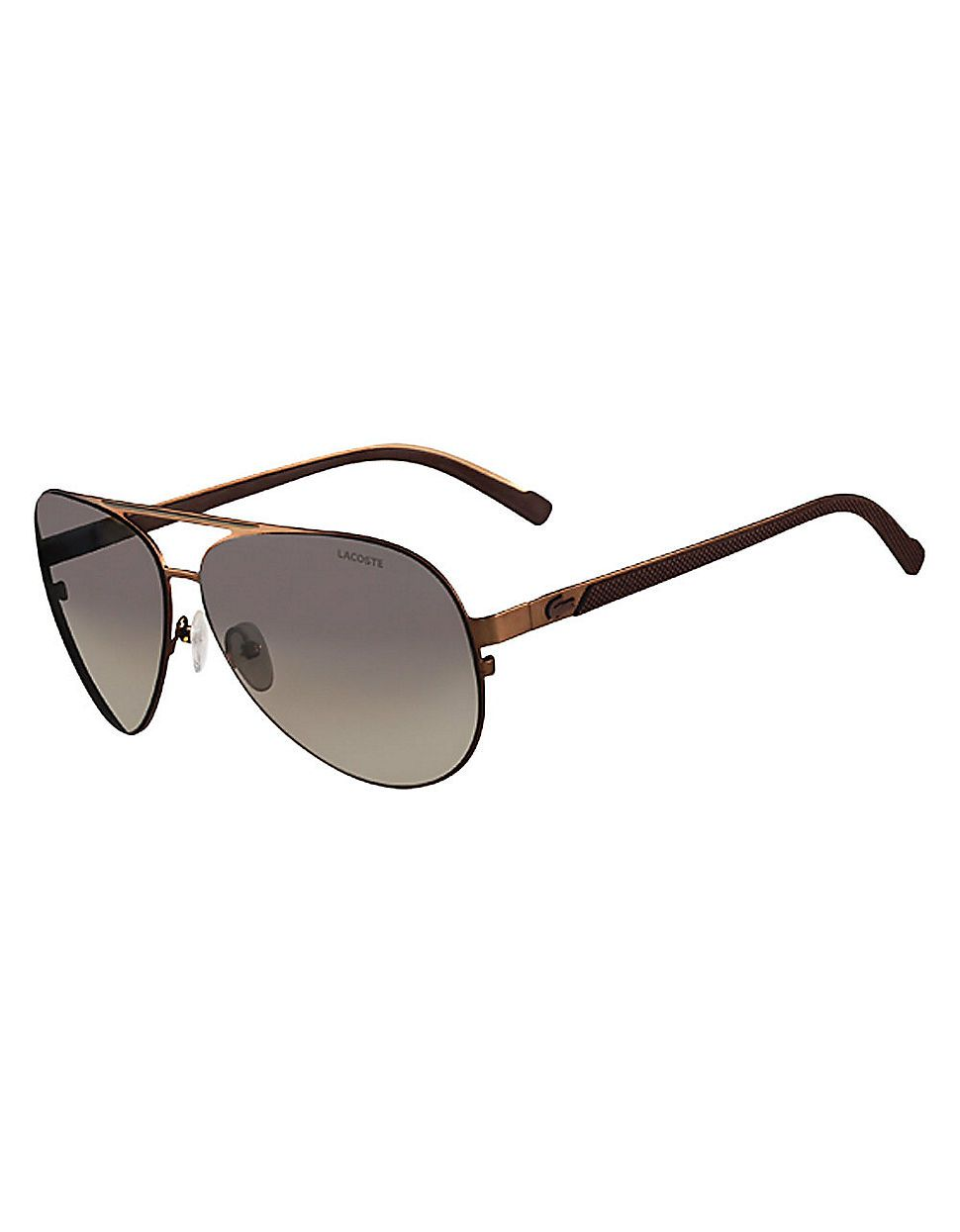lacoste shoes first copy sunglasses hut