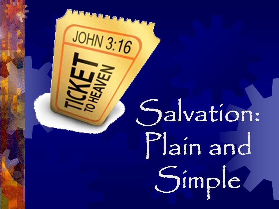 christian salvation message - Google Search | Godly wife ...