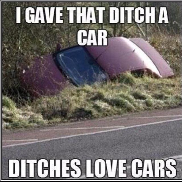 Haha omg yes!