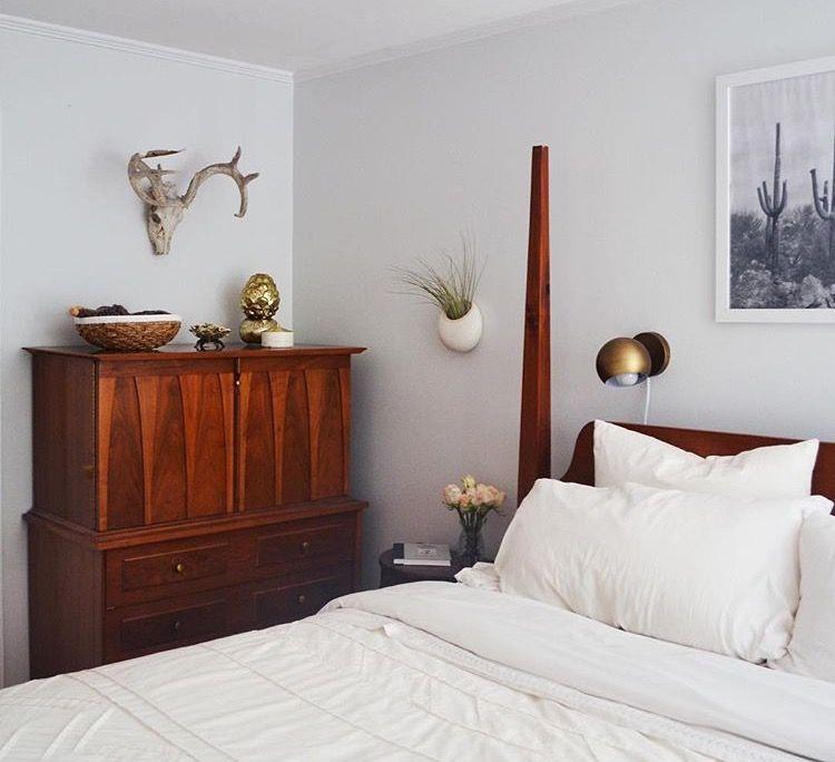 The Pinterest Proven Formula For The Ultimate Cozy Bedroom: Bedroom Decor Design, Home Bedroom
