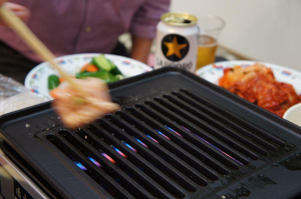 家焼肉が劇的にレベルアップ 肉の専門家が教える3つのポイントとは