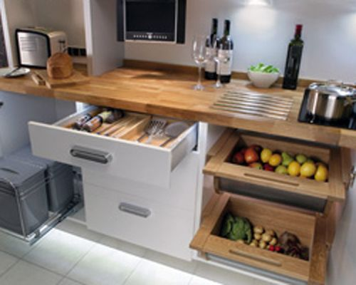 How to organize your kitchen cabinets keeping things organized how to organize your kitchen cabinets workwithnaturefo