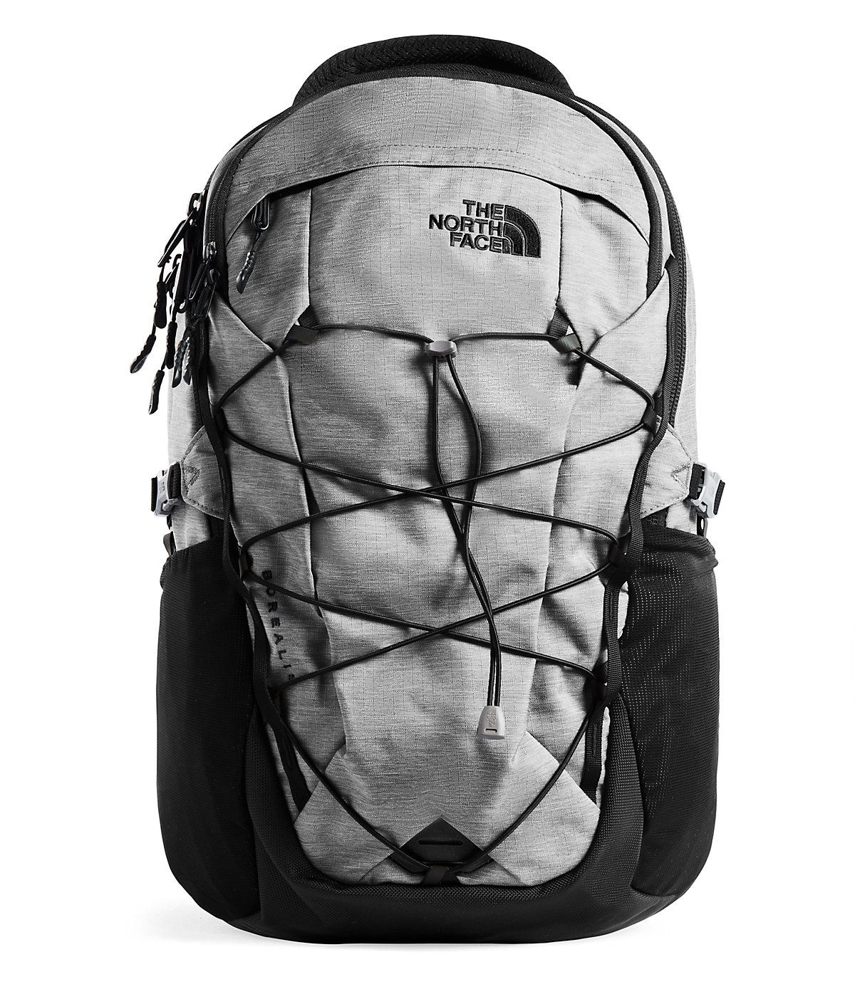 39ee1a12dbc The North Face Borealis Backpack (28 Liter) in 2019 | Products ...