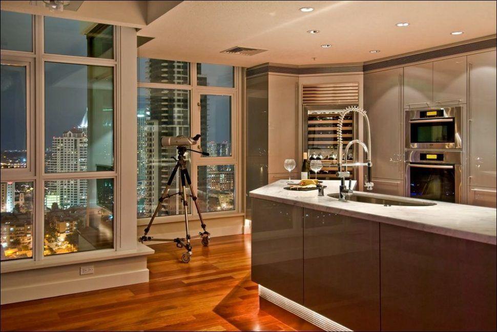 tuscan-kitchen-countertops-tuscan-kitchen-cabinets-tuscan-wine-decor
