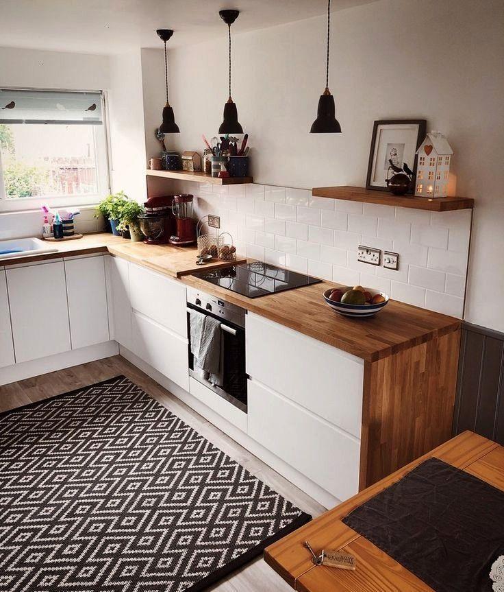 #extraordinary #beautiful #kitchen #colors #ideas #make