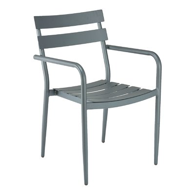 Phenomenal Florida Seating Stacking Patio Dining Chair Products In Inzonedesignstudio Interior Chair Design Inzonedesignstudiocom