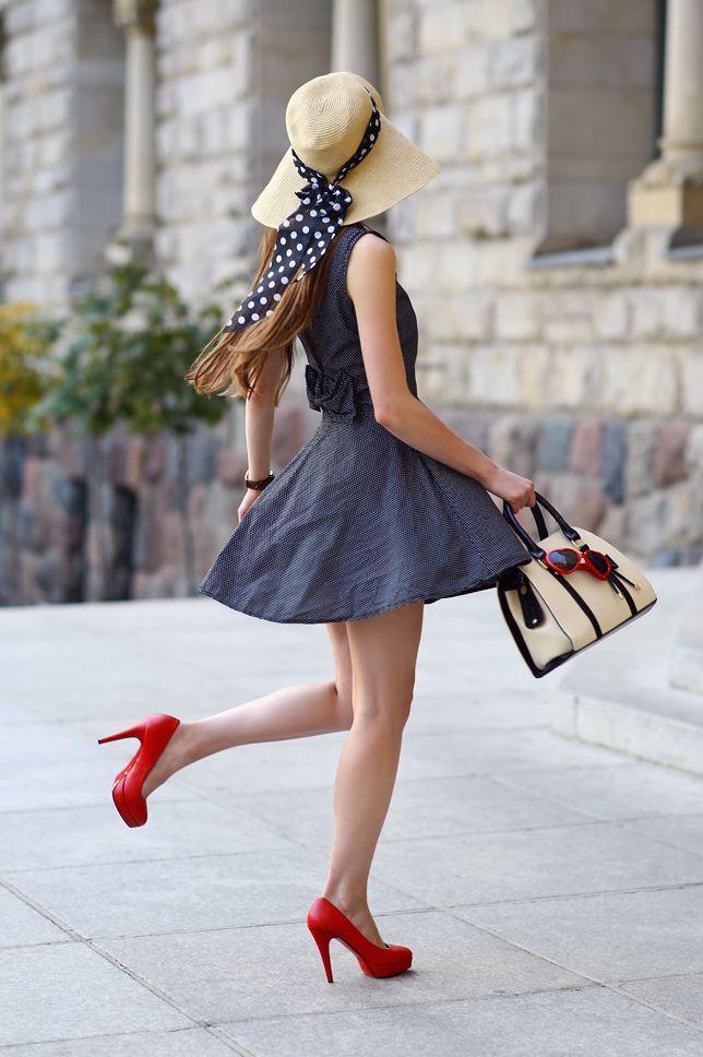 Fashion Blog Fashion Fashion Models Womens Fashion