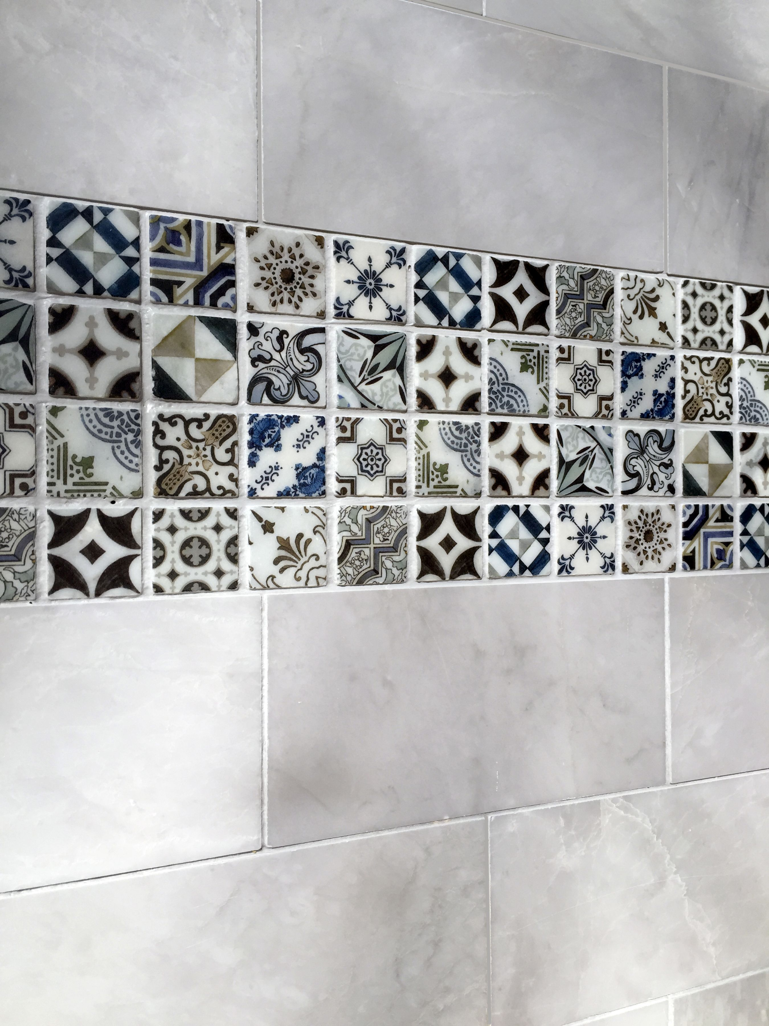The bristol collection featured on this ice grey tile is stunning the bristol collection featured on this ice grey tile is stunning and looks amazing on the doublecrazyfo Images