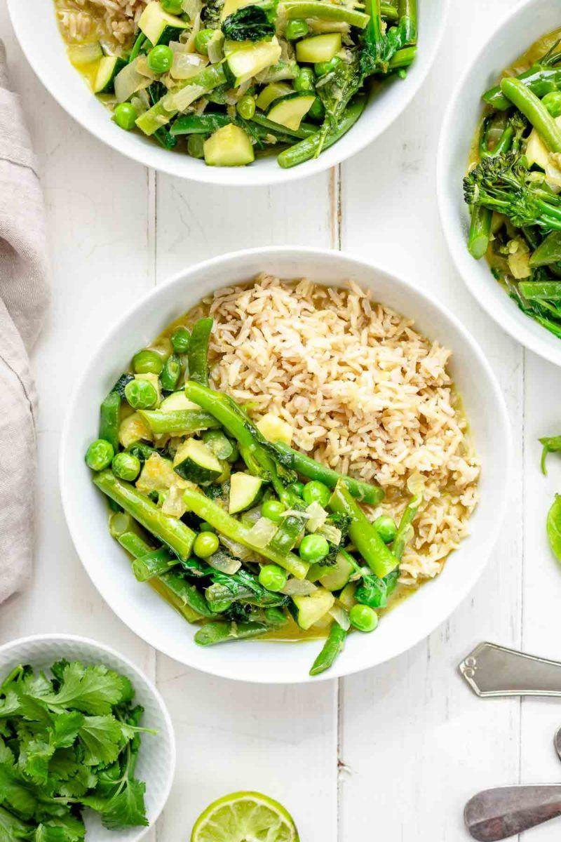 441779067924d770ba5e23a207327fa8 - Rezepte Gemüse