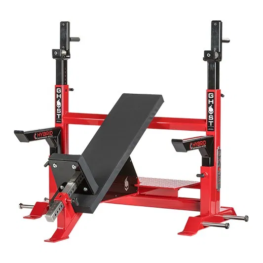 Incline Bench Press Ghost Strong In 2020 Incline Bench Seat Pads Bench Press