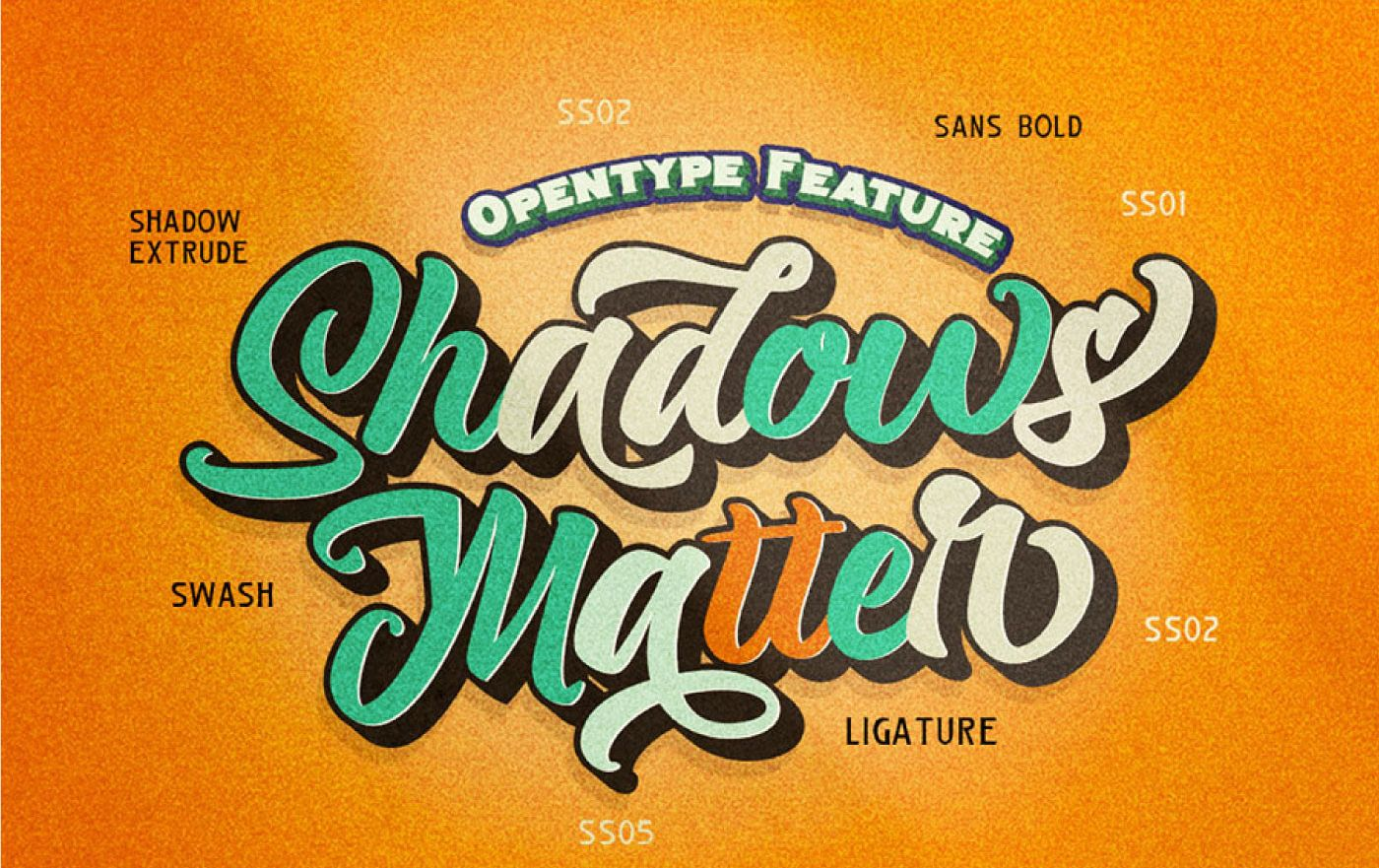 Download Font packs image by Jimmy Crow on FONTS - new   Hand ...