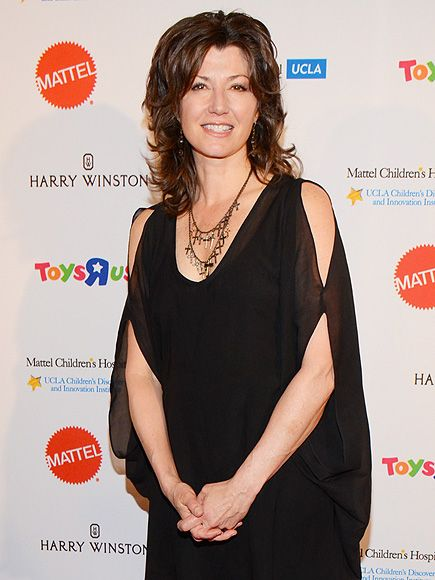Who Inspired Amy Grant S Love Of Figure Skating Hint It S Not