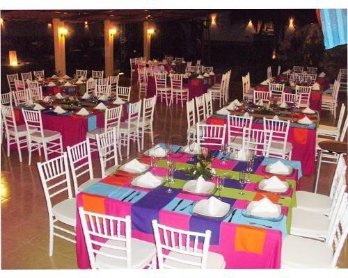 Resultado de imagen para decoracion de mesas de boda con toque resultado de imagen para decoracion de mesas de boda con toque mexicano altavistaventures Gallery