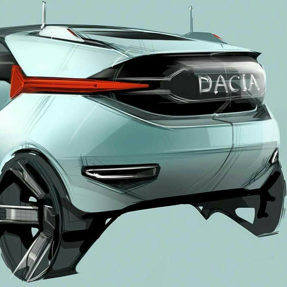 Pin by Fang Ming on 尾部 | Pinterest | Sketches, Car sketch and Cars