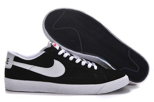online store da877 fcf4c Welcome to Lakeview Comprehensive Dentistry. nike blazers black and white  womens