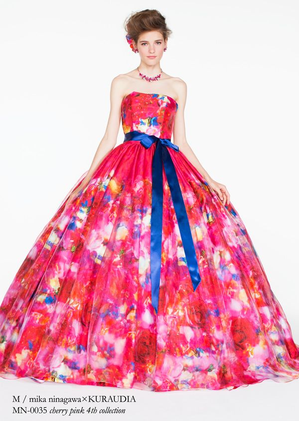 Magnífico Vestidos De Novia De Minnesota Ideas Ornamento Elaboración ...