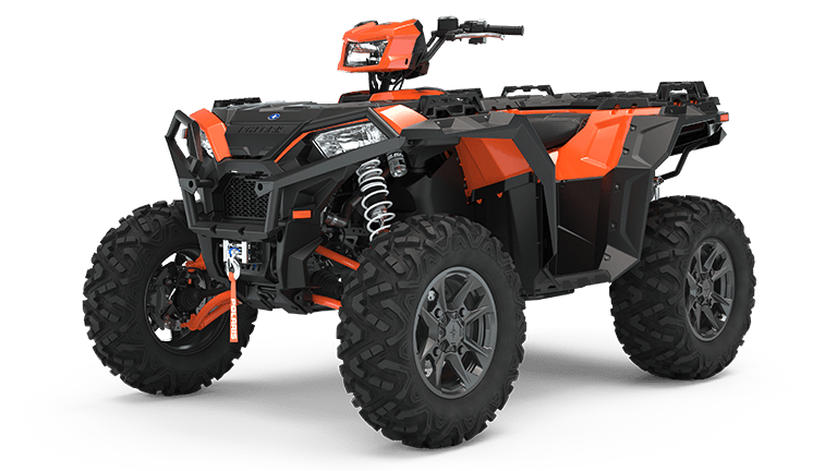 2020 Polaris Sportsman Xp 1000 S Atv Polaris Atv 4 Wheeler Sportsman