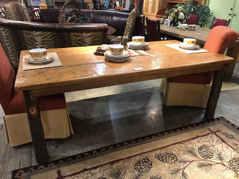Amish Dining Table Dining Table Table Country Furniture