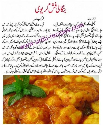 Ramadan Recipes In Urdu Iftar Food Recipes Urdu Recipes