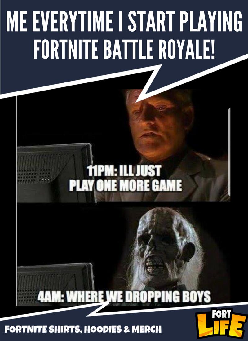 Fortnite Shirts Hoodies And Memes Fortnite Battle Royale Fortnite Zocken Tank Tops