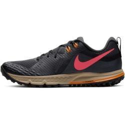 Edle Nike Schuhe Herren Nike Air Zoom Wildhorse 3