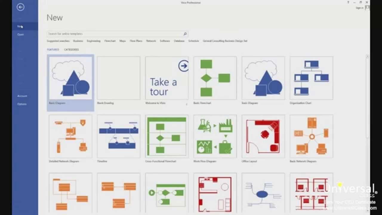19 Automatic Visio 2013 Network Diagram Examples Download Technique Bookingritzcarlton Info Visio Network Diagram Microsoft Visio Networking