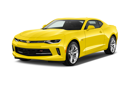 Chevrolet Camaro Rental Dubai Hire Chevrolet Camaro Car At Fair Prices From Car Rental Dubai To Make Your Holiday A Special One Discover The Best Sports Car F