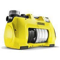 Pompe Arrosage Automatique Karcher Bp5 Home 6000 Lh