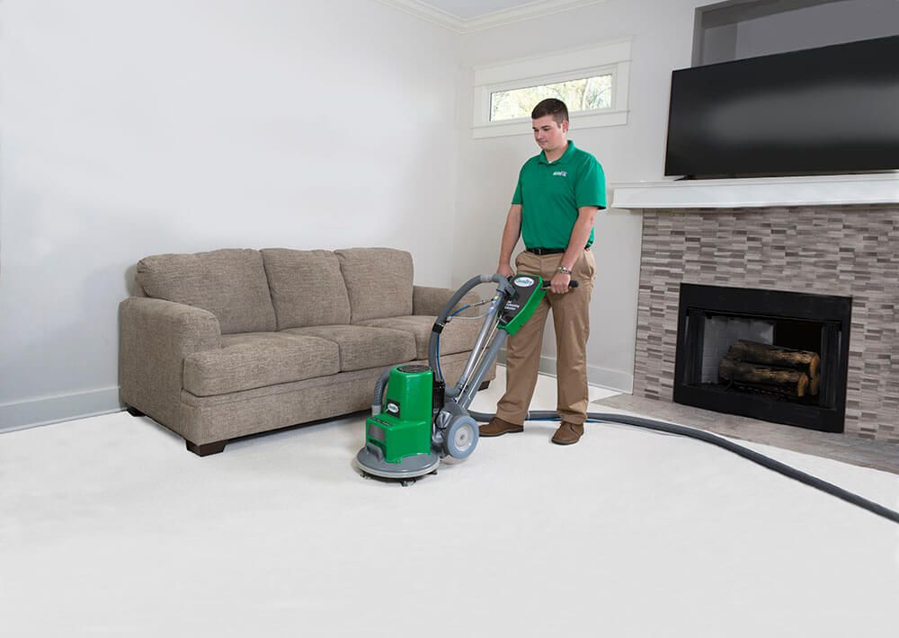 Clean Before Moving In How To Clean Carpet Cleaning Upholstery Professional Carpet Cleaning