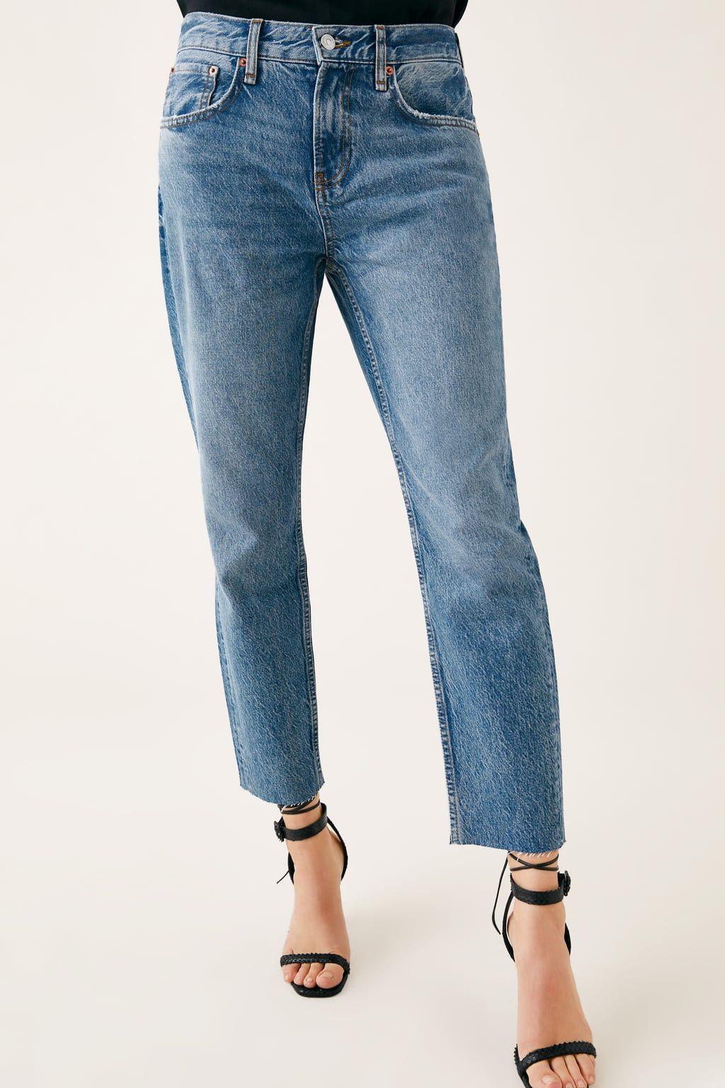 06f2b0c3 Zw premium cigarette jeans in sunset blue in 2019 | Future