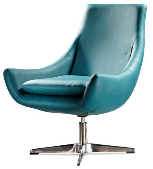 Like this chair, not crazy about the color (tugo.co, colombian store)