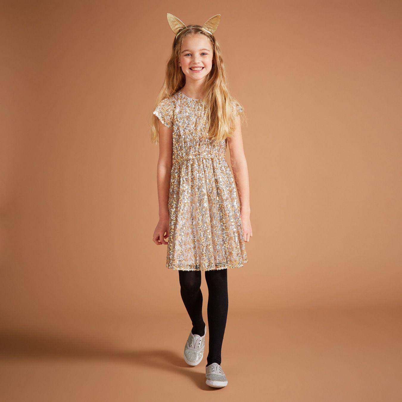 ilovegorgeous - Wonder Dress #christmas #gifts #feelingfestive ...