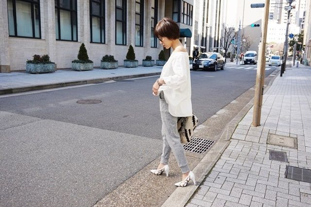 coordinate. |正中雅子オフィシャルブログ「My favorite's...」Powered by Ameba
