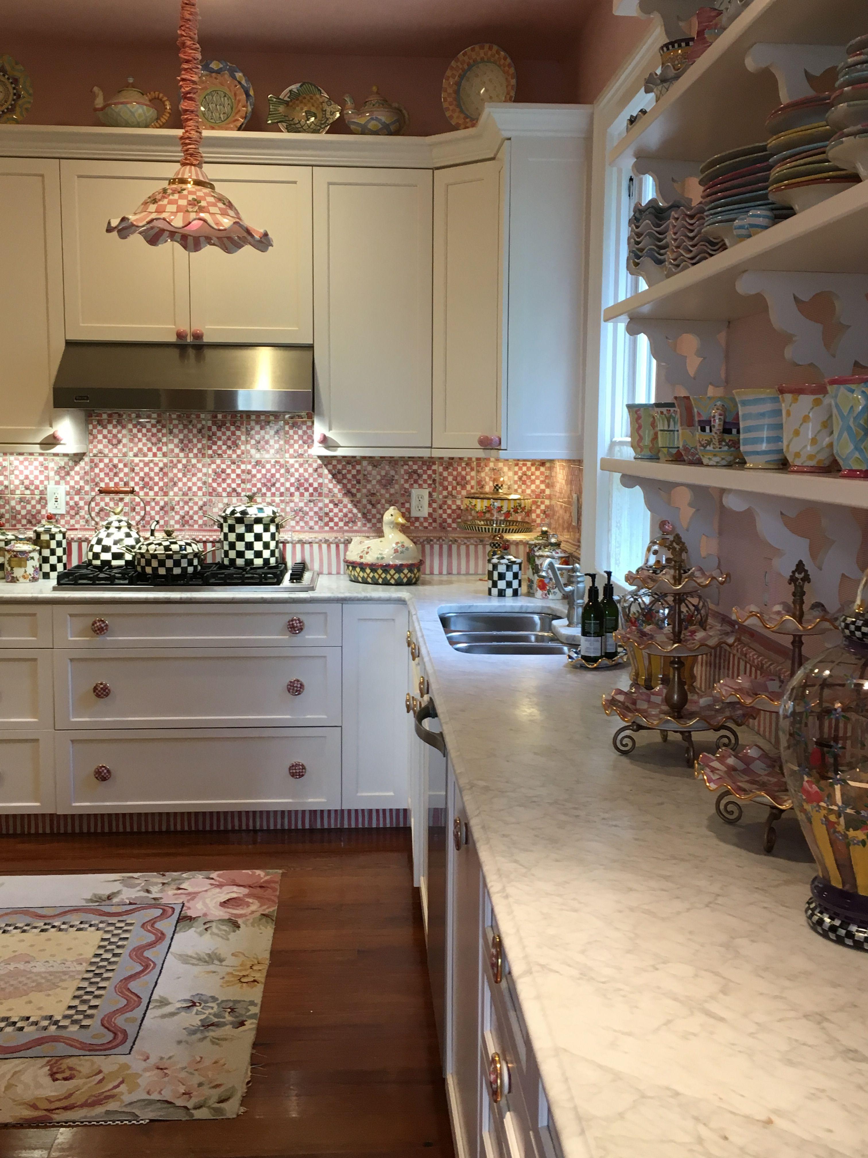 Pin By Barbara Kirkmeyer On Alexandria Bay Niagara Falls Buffalo And More Home Decor Kitchen Cabinets Decor