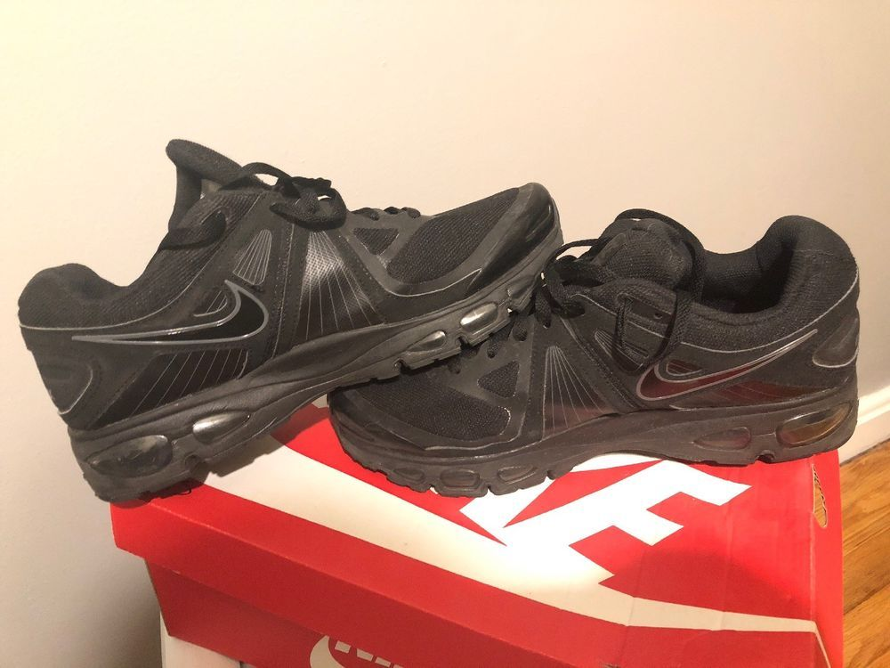 Men/'s Nike Air Max 97 Casual Fashion Shoes Sneakers Athletic Trainers New NIB