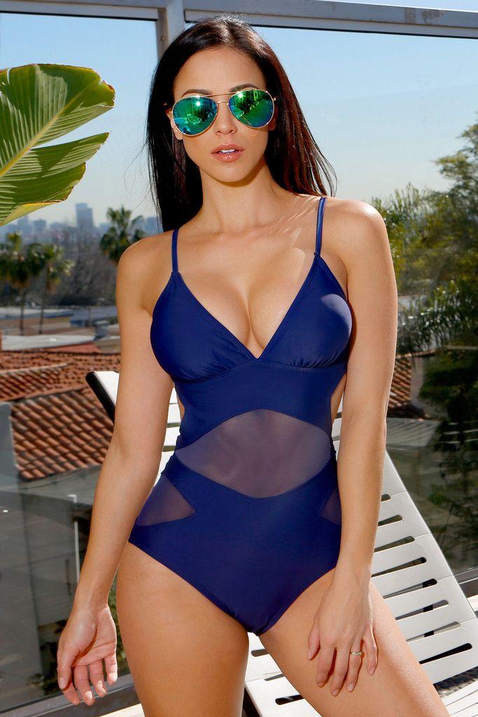 ded1a4c5398c7 RESTOCK Ibiza Monokini - Fashion Effect Store - 3