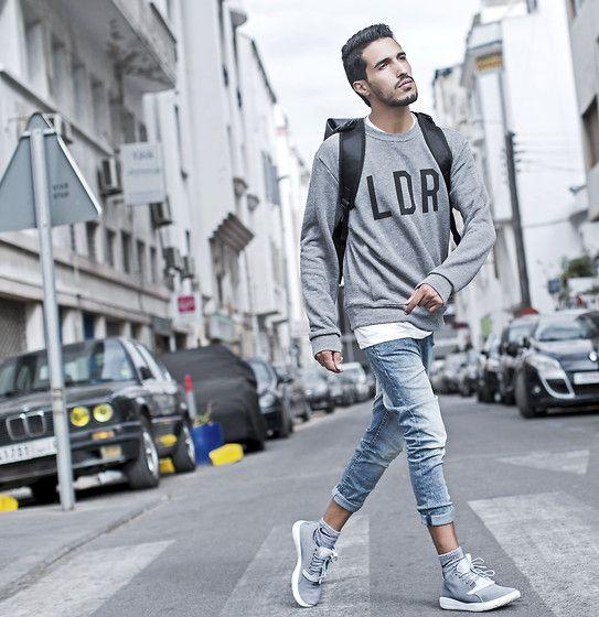 air jordan fashion blog