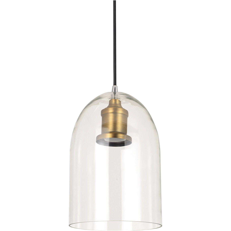 22 Top Suspension Exterieure Leroy Merlin Photos Luminaire Suspendu Lustre Moderne Style Industriel