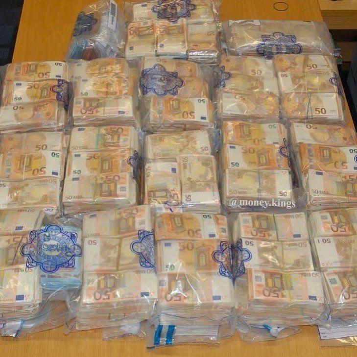 C est quoi le cash advance picture 2