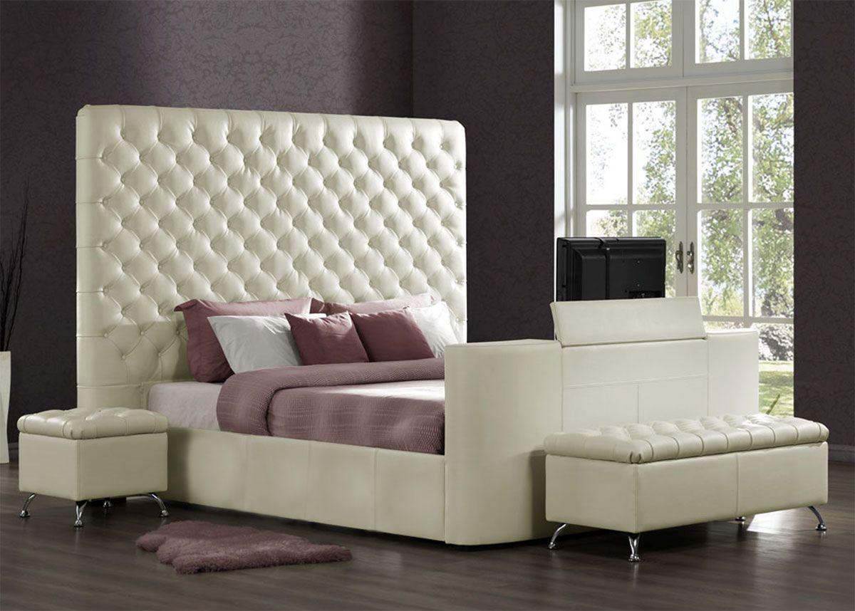 armoire chambre avec emplacement tv armoire chambre avec. Black Bedroom Furniture Sets. Home Design Ideas