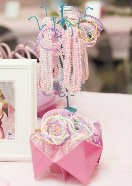 Vintage Shabby Chic Birthday Party Ideas Addies Birthday Party