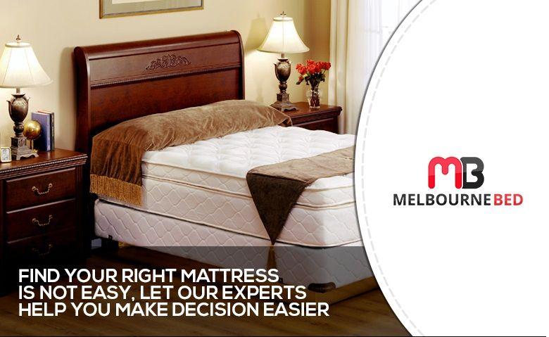 melbourne online mattress and bed store melbourne mattress