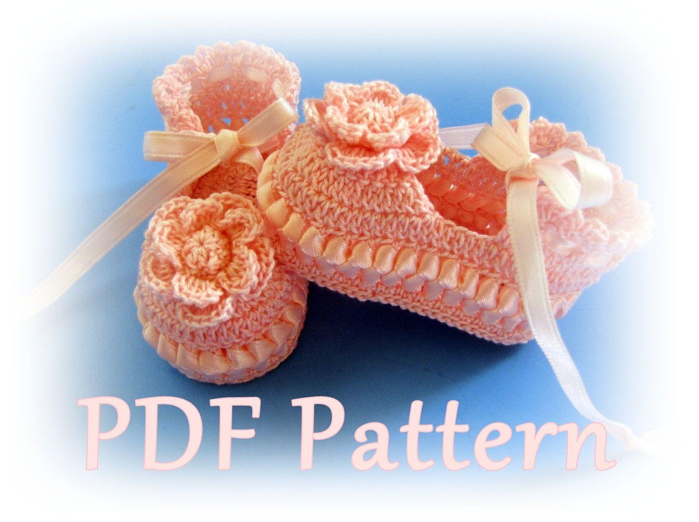 PDF Crochet Pattern- Twinkle, Twinkle Little Star Baby Blanket, Hat ...