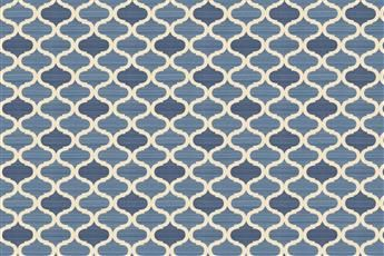 Infinity Bella Dura Blue House Color Schemes Upholstery Fabric For Chairs Calico Corners