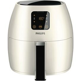 Philips Hd9240 30 Avance Collection Airfryer Xl At The Good Guys