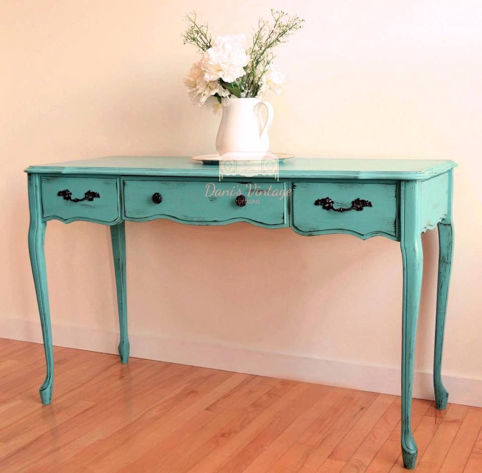 French provincial sofa table image collections coffee table turquoise french provincial sofa table 2016 portfolio turquoise french provincial sofa table geotapseo image collections geotapseo Gallery
