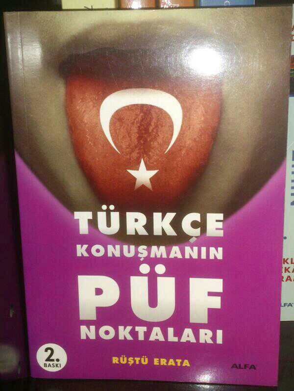 Vatandas Turkce Konus Turkce